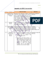 1400573514CO ACT 2013-ADA-PRT-1