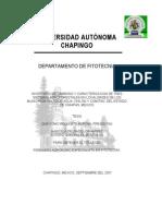 Inventario de Carbono y Caracterizacion de Tres Sistemas Agroforestales en Localidades de Los_marceladegadilloramirez_soteroquechulpamontalvo