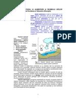4_factori Naturali Apa