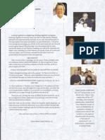 Assumpta Mag Oct 2013 Page 5