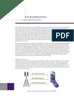 HSDPA_Mobile_Broadband_Data.PDF