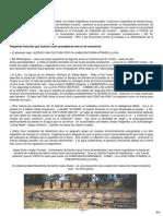 Libro Geometria Sagrada y Gran Atractor de Implosion Por Dan Winter y Arturo Ponce de Leon (3 de 5)