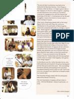 Assumpta Mag Oct 2013 Page 33