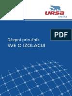 dzepni_prirucnik
