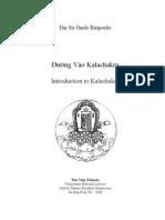 DuongVaoKc_jhadorhn080424A5ebook