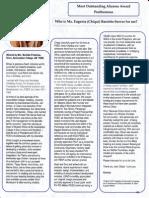 Assumpta Mag Oct 2013 Page 49