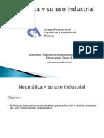Neumatica Ing Petruszynski