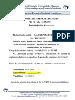 AutorizatieintegrataCarpatcementfinal21.10.2013