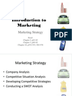 03 - Marketing Strategy