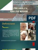 Depresión(1).pptx