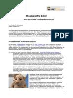 Art 2009-149 MissbrauchteEliten