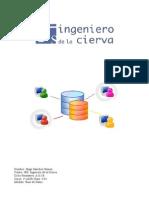 Comandos MySQL.pdf