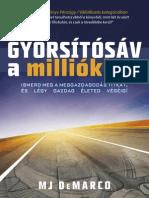 Gyorsitosav-3-fejezet