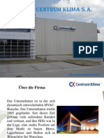 Centrum Klima-Präsentation.pptx