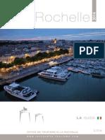 La Rochelle Italien 2014bd