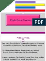 pert3 Distribusi Frekuensi