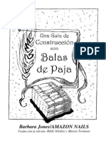 Una guía de construcción con balas de paja.pdf