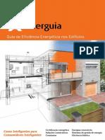Guia de Eficiencia Energetica nos Edificios.pdf