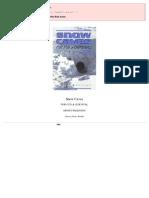 Snow_caves-For_fun&survival-ErnestWilkinson.pdf
