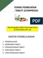 KK 12.Materi Tablet
