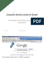 Creacion conta Gmail [Modo de compatibilidad]