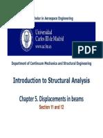 Chapter_5.11-12_ISA.pdf