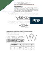 Tp4a Metodos de Sintonizcion de PID