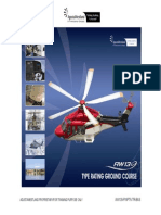Aw139 Pwpt6 Tr Bas Lowres