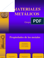 materiales metálicos.ppt