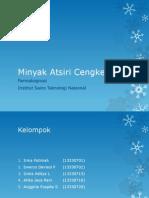 Minyak Atsiri Cengkeh.pptx
