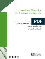 Guia ISCR 13-14_Web