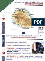 Douanes 974_Bilan 2013.pdf