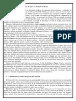 Literatura Española Finisat