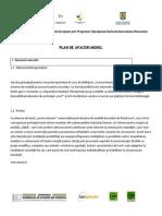 3_0_Model Plan de Afaceri