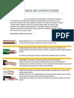 Conclusiones de Practica de Instlaciones Electricas