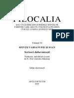 filocalia-vol11