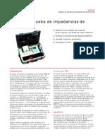BITE_2P_DS_es_V01