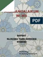 Referat Glaukoma-yosi Vivi
