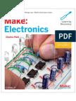 Platt Make Electronics