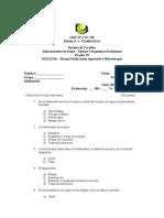 Prueba_3 MASJ1136 (Hidroterapia)