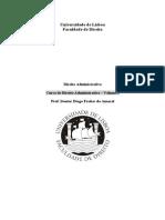 118818497-Direito-Administrativo
