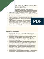 ÁTOMOS E MOLÉCULAS COMO UNIDADES ESTRUTURAIS DA MATÉRIA.docx