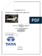 Tata Super Ace Report (2)