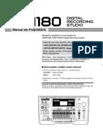 BR-1180_PT