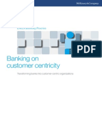 Banking_on_customer_centricity.pdf