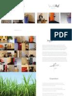 WallArt e-Catalog.pdf