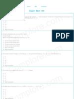 Http://Www.complore.com/Test4PDF.php?Id=337