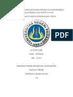 Novrizal-1107025 (Tugas Individual Profesi Kependidikan)