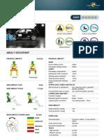 Infiniti QX70 EuroNCAP.pdf