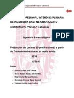 ProyectoDiseño_CambioBien (2) (Autoguardado)